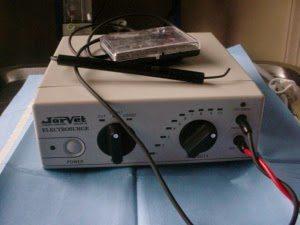 Metode Sunat Laser di Rumah Sunat Bojonegoro
